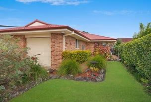 3A Grevillia Avenue, Yamba, NSW 2464