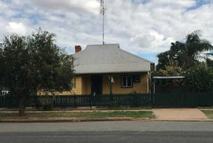 1 TABRATONG STREET, Nyngan, NSW 2825