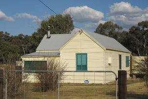 5368 Strathbogie Road, Emmaville, NSW 2371