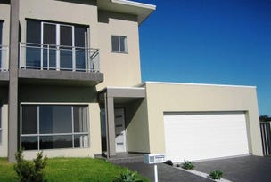 40 Shallows Drive, Shell Cove, NSW 2529