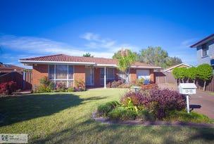 13-15 Budgerigar Street, Green Valley, NSW 2168
