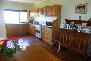 273 Whitworth Road, Mount Barker, WA 6324