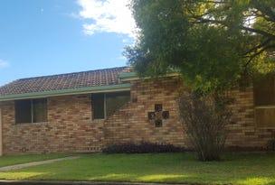 21 Marlyn Avenue, East Lismore, NSW 2480