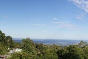 17 Rain Ridge Road, Kurrajong Heights, NSW 2758
