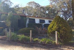 15222 Guyra Road, Inverell, NSW 2360