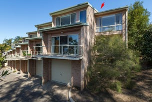 8/9-11 Bent Street, Batemans Bay, NSW 2536