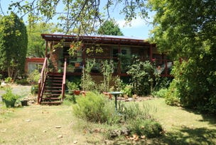 23 Robinson, Glen Innes, NSW 2370