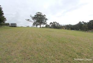 20 Nilan Drive, Mirboo North, Vic 3871