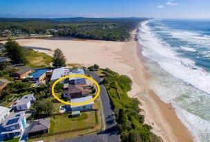 1 Illaroo Road, Lake Cathie, NSW 2445
