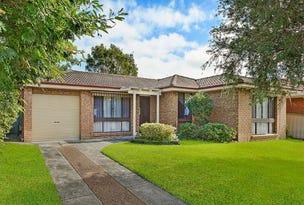 18 Hawkesbury Close, Bateau Bay, NSW 2261