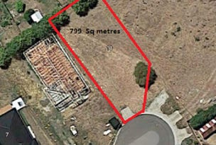 11 Mestre Court, St Leonards, Tas 7250