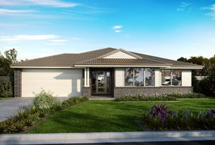 5 Coralyn Estate, Swan Reach, Vic 3903