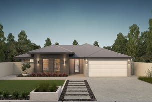 Lot  Somerset Road, Dunsborough, WA 6281