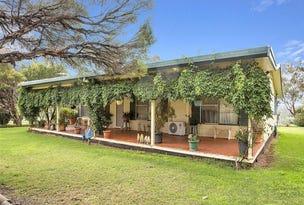 90 Reading Road, Gunnedah, NSW 2380