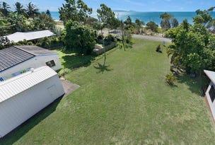 29 Esplanade, Balgal Beach, Qld 4816