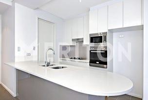 1306/225 Miller St, North Sydney, NSW 2060