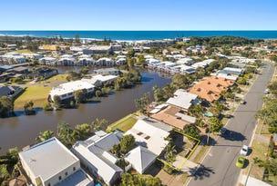 23 Banksia Avenue, Cabarita Beach, NSW 2488