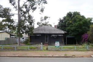 5 Gardiner Street, Moora, WA 6510