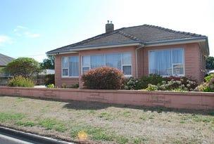 31 Frederick Street, Wynyard, Tas 7325