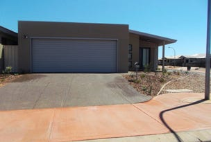 24 Dowding Way, Port Hedland, WA 6721