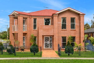 48 Thorney Road, Fairfield West, NSW 2165