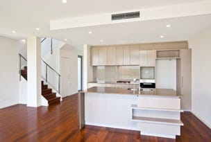 10 Huntingdale Drive, Magenta, NSW 2261