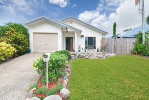 5 Corkwood Street, Kewarra Beach, Qld 4879