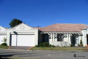 16 Brompton road, Kensington, NSW 2033