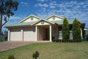 66 Sheraton Circuit, Bomaderry, NSW 2541