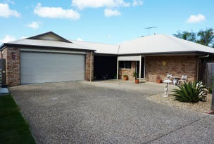 2/108 Del Rosso Road, Caboolture, Qld 4510