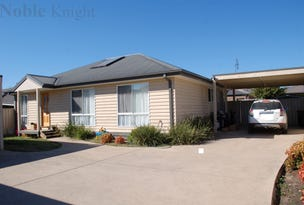2/11 - Bellview Court, Mansfield, Vic 3722