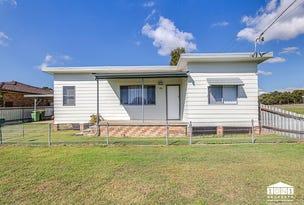 174 Deakin Street, Kurri Kurri, NSW 2327