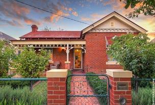 16 Broad Street, Wagga Wagga, NSW 2650