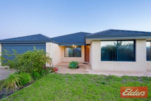 4 Fortesse Place, Australind, WA 6233