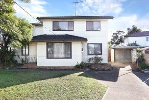 37 Balbeek Avenue, Blacktown, NSW 2148