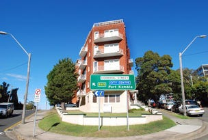 1/2 Corrimal Street, North Wollongong, NSW 2500