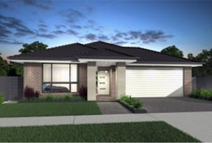 Lot 210 Sandridge Street, Thornton, NSW 2322