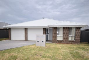 13 Hastings Parade, Sussex Inlet, NSW 2540
