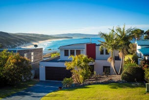 21 The Point, Tura Beach, NSW 2548