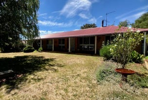 5 Richardson Street, Crookwell, NSW 2583