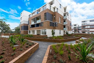 710/11a Washington Avenue, Riverwood, NSW 2210