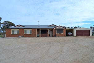447 Thyra Road, Moama, NSW 2731
