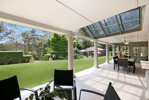68 Coachwood Road, Matcham, NSW 2250