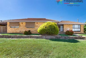 436 Kooringal Road, Wagga Wagga, NSW 2650