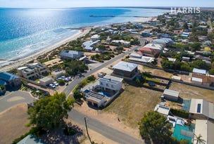 Lot 1 Gulf Street, Moonta Bay, SA 5558