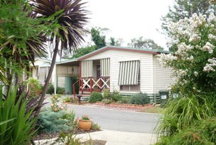 Unit 49/266 High Street, Kangaroo Flat, Vic 3555