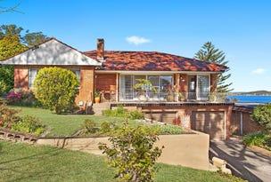 13 Bay View Avenue, East Gosford, NSW 2250