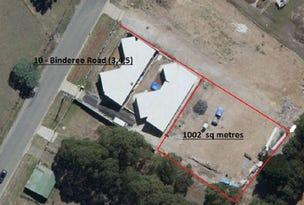 3,4,5/10 Bindaree Road, Legana, Tas 7277