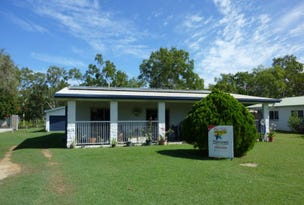 41 Ramp Road, St Helens Beach, Qld 4798