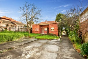 2/118 Kilby Road, Kew East, Vic 3102